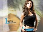 Lara Dutta-12