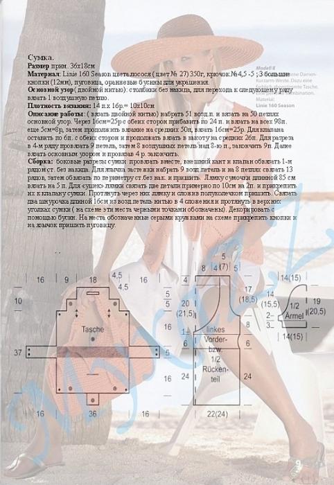 Описание: кофточки вязаные спицами для девочки.