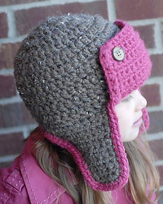 Самым модным узором будет полоса. узоры спицами; шапки, шарфы; Вязание...