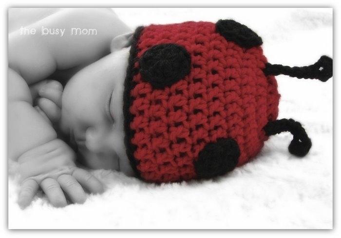 модные вязаные шапки крючком 2012 схемы - Сумки.