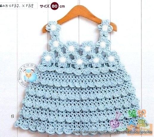 3216407 111803ryrk47eskejwqxai 2012 Örgü Çocuk Elbiseleri, Örme Çocuk Etekleri, Yazlık Çocuk Elbise Ve Etek Modelleri, El Örgüsü Bebek Kıyafetleri,örgü bebek kıyafet modelleri