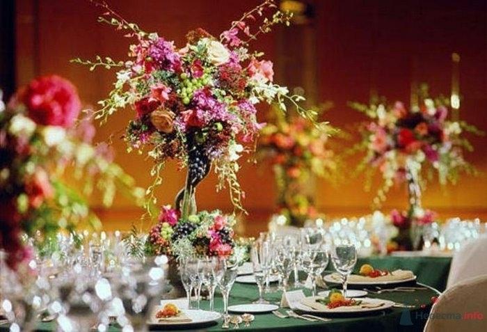 Праздничный стол 3234781_55233l