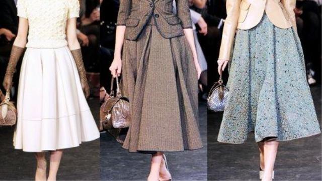 Картинки по запросу зимние юбки платья