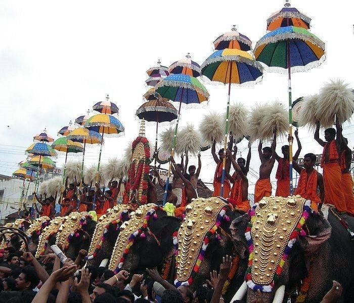 индия за что я люблю индию Отдых в Индии 2017 - TURIZM.RU