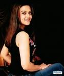 Preity Zinta01