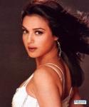 Preity Zinta03