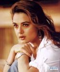 Preity Zinta05