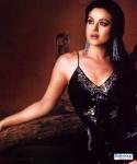 Preity Zinta07