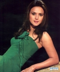 Preity Zinta09