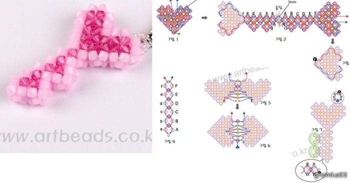 12 фев 2014 Pattern / Схема: