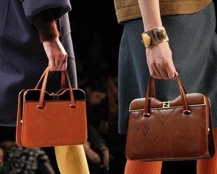 Женская сумка мэри: пола женские сумки, интересные сумки фото.