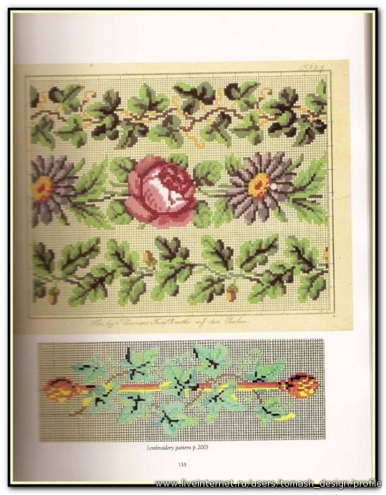 3313993_vienna_embroidery_p133.jpg