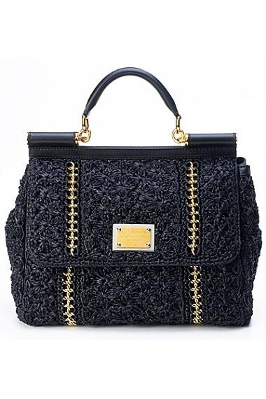 Женская сумка Дольче Габбана цена, женская сумка - Bags for you.