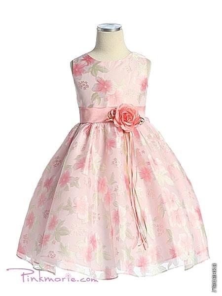 Купить платье на выпускной в детский сад в николаеве