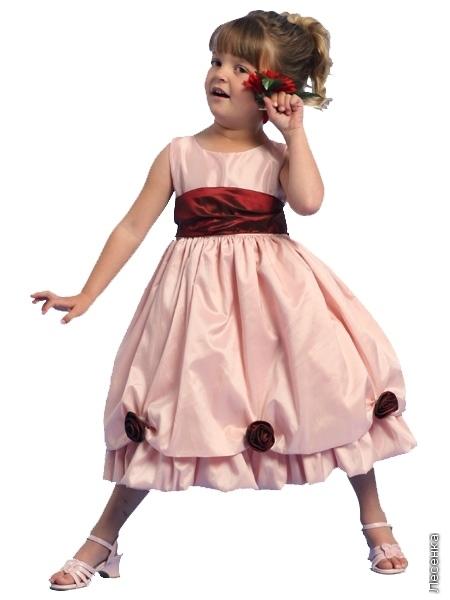 нарядне платья