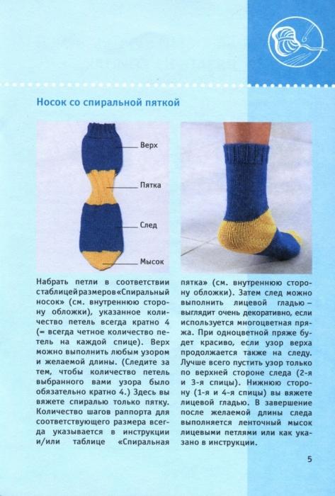 Вяжем носки. 3335113_07