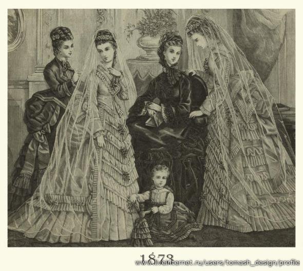 Свадебные платья Wedding dresses - Страница 3 3354263_a61349c9e219b288d393d9da60c_prev