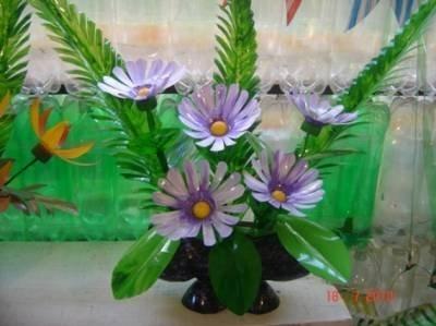 """еще"""" вечные """" цветочки"""