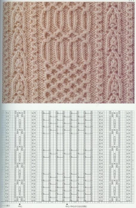 Вышивать крестиком схемы красивые