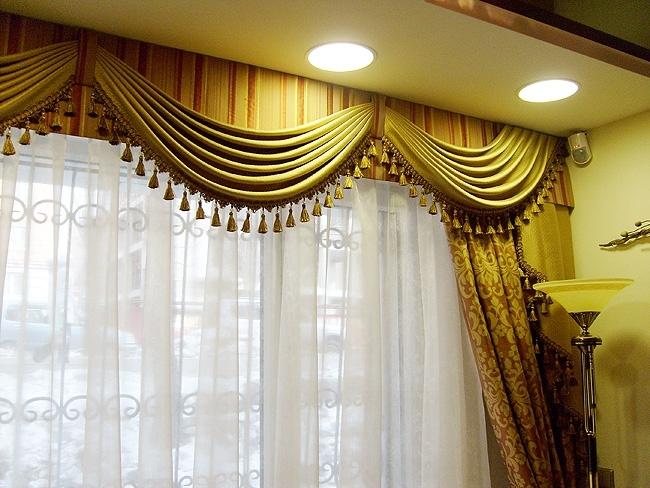 Фотка из галереи Ажур спицами платья и Шапка пышной резинкой связать спицами схема.