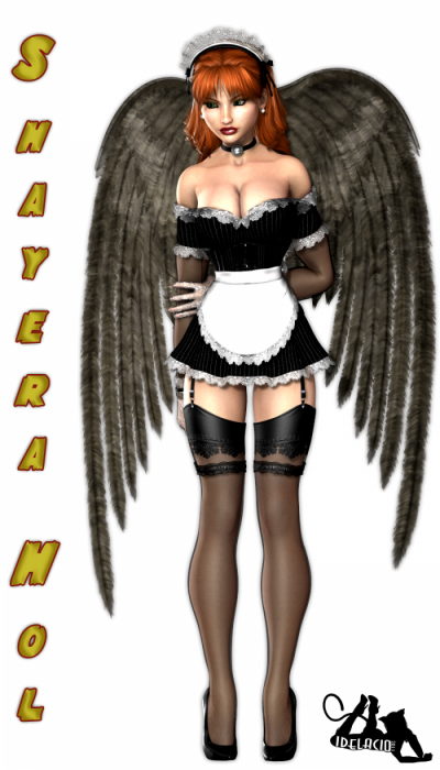 http://img1.liveinternet.ru/images/foto/c/0/apps/3/518/3518641_shayera__maid_for_submission_by_idelacio-d3ax7ic.png