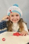 Описание: вязание летних беретов крючком схемы.  Автор: Никита.  Размер же бюстгальтера в целом обозначается...