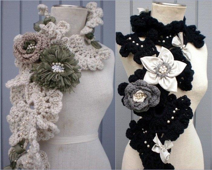 http://img1.liveinternet.ru/images/foto/c/0/apps/3/594/3594193_crochet_flower_brooch.jpg