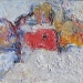 Углич, 60х70, 2006