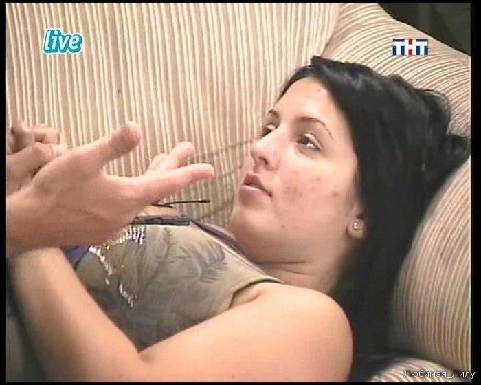 Рима пенджиева на даче порно34