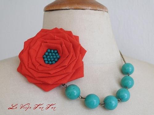 Биб ожерелья 3723403_4446363963_ba30623b8f