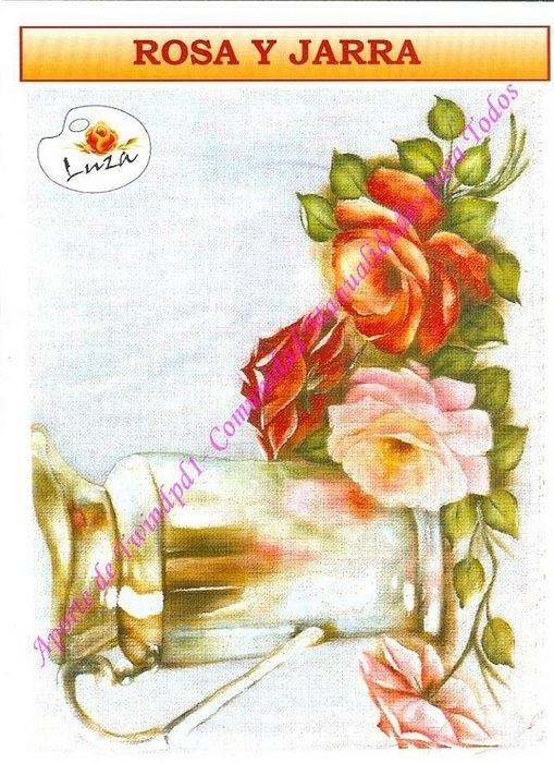 Журнал по рисованию роз. 3723455_173474--38706513-m750x740-ucacba