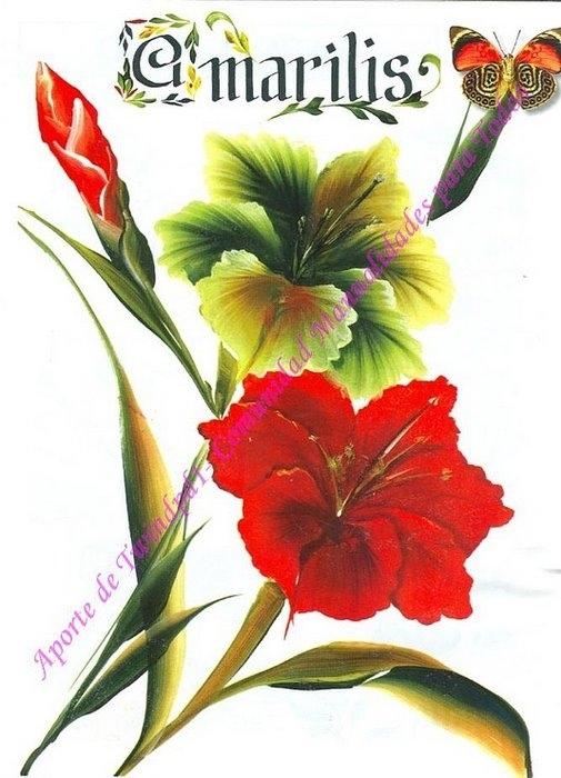 Журнал по рисованию роз. 3723457_173474--38706516-m750x740-uff78e