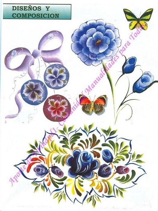 Журнал по рисованию роз. 3723461_173474--38706520-m750x740-uc6b9a