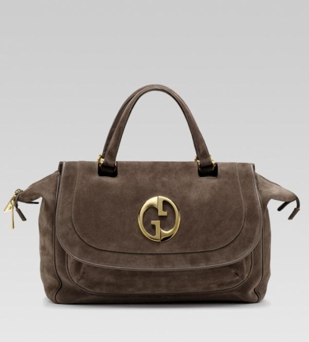 149553 байтДобавлено. женские сумки Gucci Комментарии LiveInternet.
