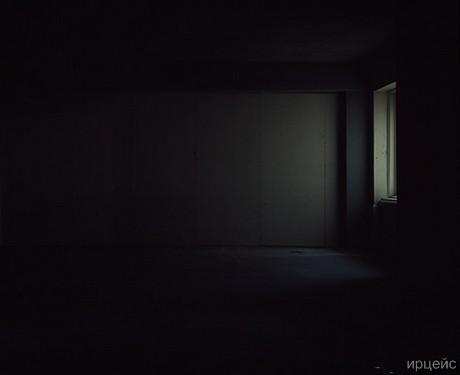 скачать торрент черная комната - фото 9