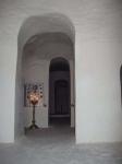 Пещерный храм иконы Сицилийской Божией Матери