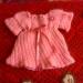 платье для мальенкой принцессис
