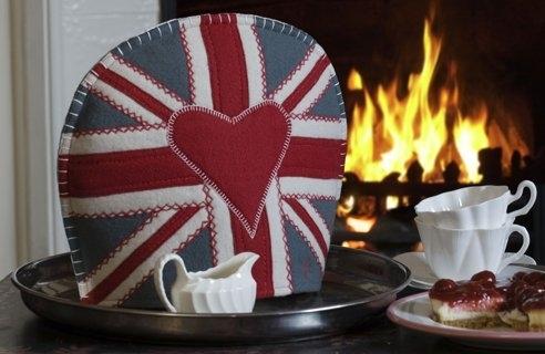 разделах: вышивка крестом абстракция схемы и вышивка британского флага.