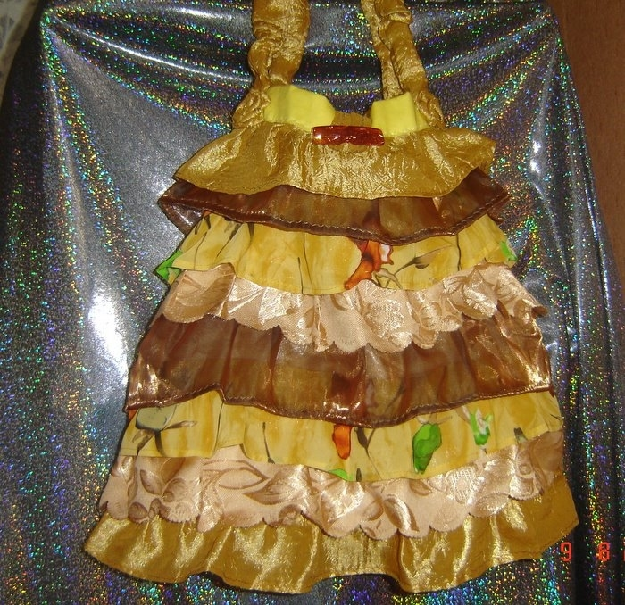 crafts bags: summer bags, sewing patterns