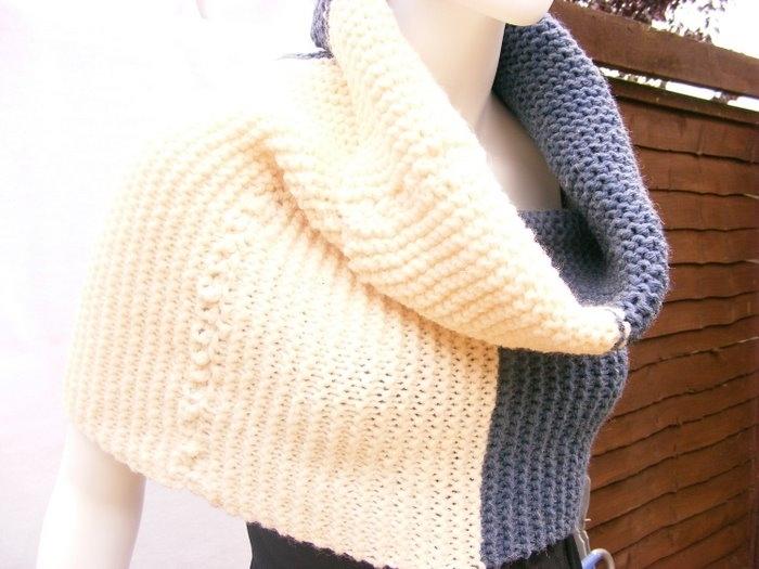 b спицами, и мужской свитер с оленями dg . snood, шарф-снуд, шарф-хомут связать розочки из
