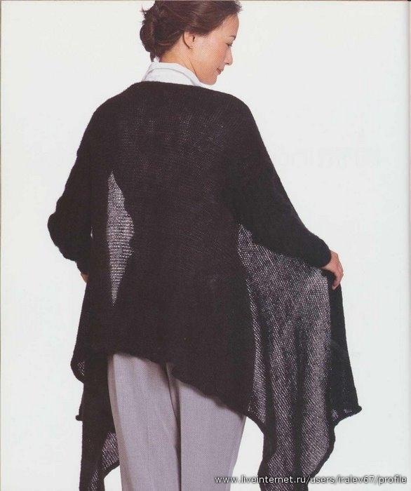 плаття меган фокс