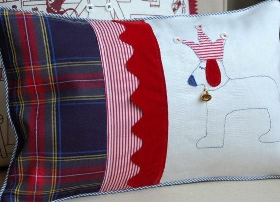 Подушки в подарок!