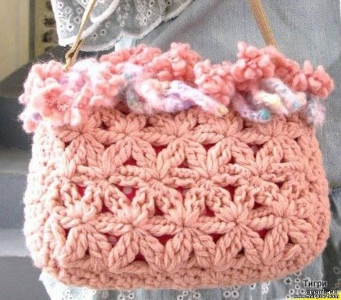 схема вязания стильного болеро для девочки