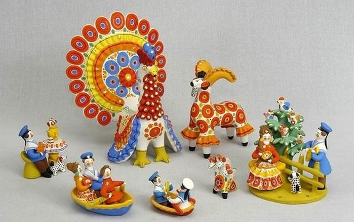 Интересно. . Забытые народные игрушки факты сова окружающий мир искусство