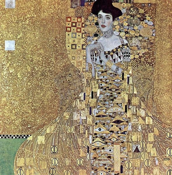 4. Пабло Пикассо — Мальчик с трубкой (1905) Продана за 104.1 млн. долларов в 2004 году