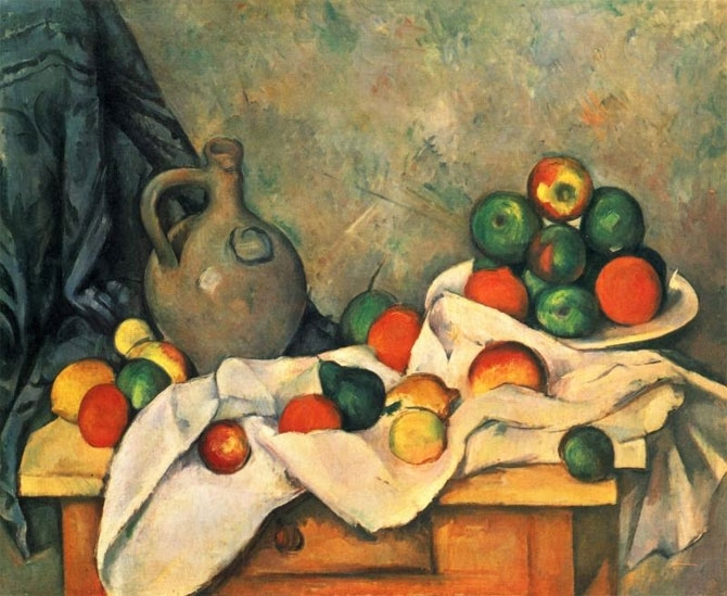 18. Казимир Малевич — Супрематическая композиция (1916) Продана за 60 млн. долларов в 2008 году