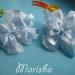 выполню-на-заказ.Офиц-группа-в-контакте-http://vkontakte.ru/club29318341