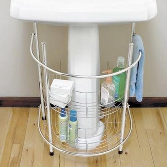 4254697 storage in small bathroom new ideas6 4