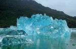 осколок айсберга
