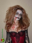 ������ �� Halloween